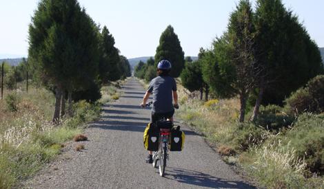 sabinasyciclistas